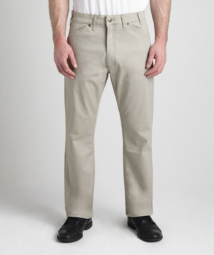 283ST Lightweight Twill Stretch Pant
