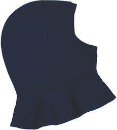 742.40 FR Fleece Balaclava