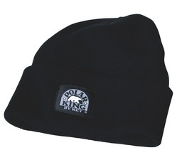 784.01 Black Watch Cap - 6 Pack