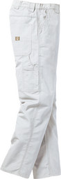 450.10 Premium Lightweight Twill Dungaree, Relaxed Fit