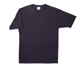 821.40 Performance Comfort Short Sleeve Pocket T-Shirt
