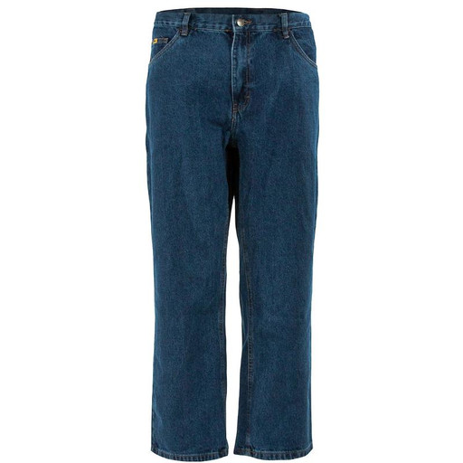 P423SWD 1915 Collection Carpenter Jean, Relaxed Fit